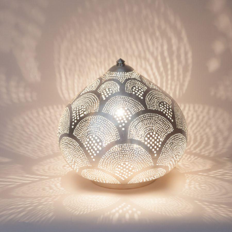 Lampade Ottone Design : Lampade ottone design lampada ic c w flos ...
