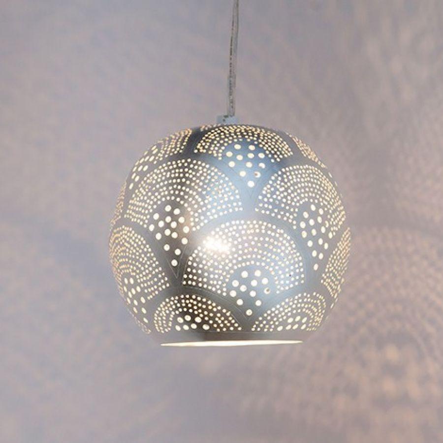 Decorazione cucina accessori for Lampade online design