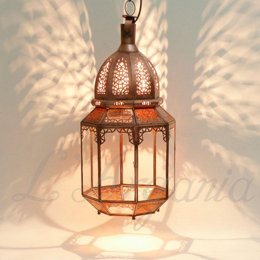 Oltre 1000 idee su Lampada Marocchina su Pinterest  Lanterne marocchine, Lampade e Lampade a ...