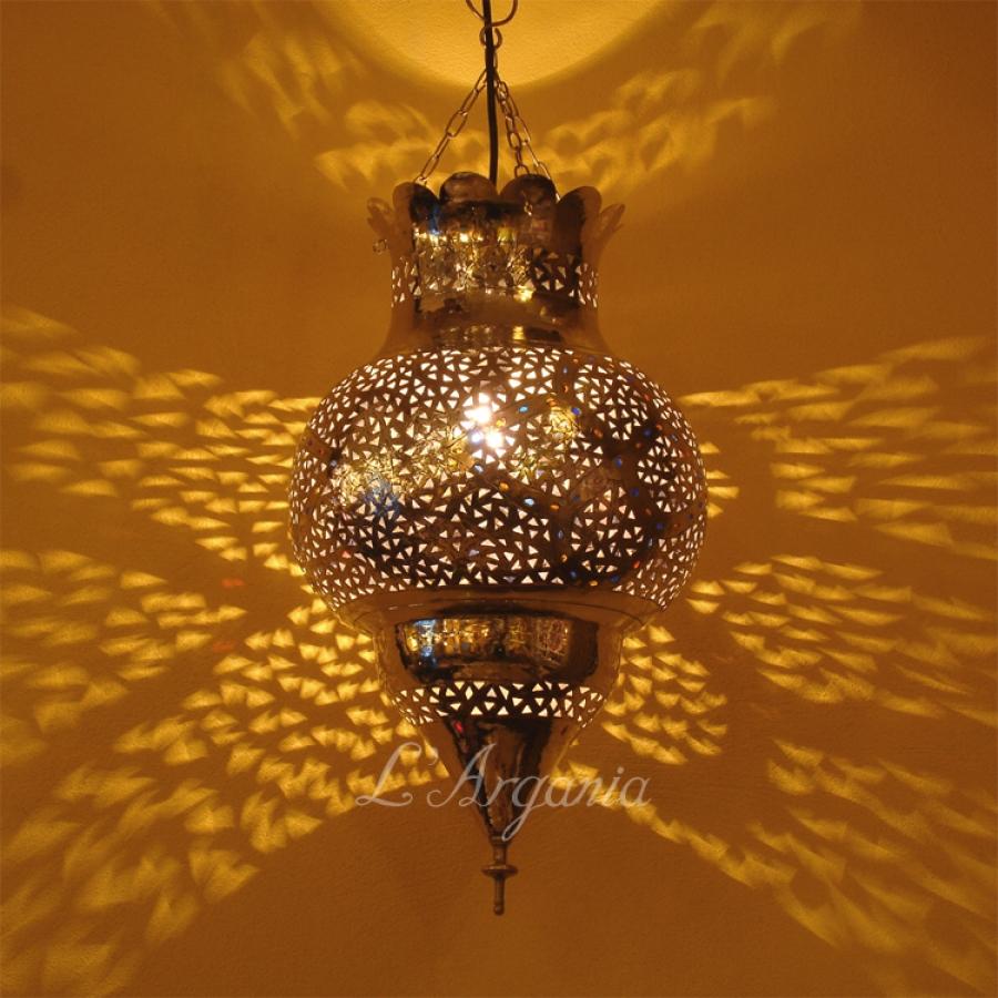 Lampade Marocchine Torino ~ Ispirazione design casa